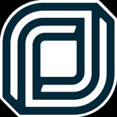 Jobber icon