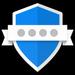 App Lock: Fingerprint Password APK