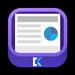 Documents Safe, Secure Storage APK