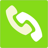 Link Call:HassleFree free-call icon