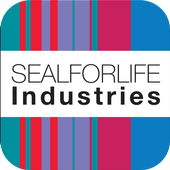 Seal For Life icon