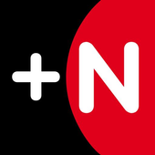 Novagen icon