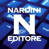 Nardini BookStore icon