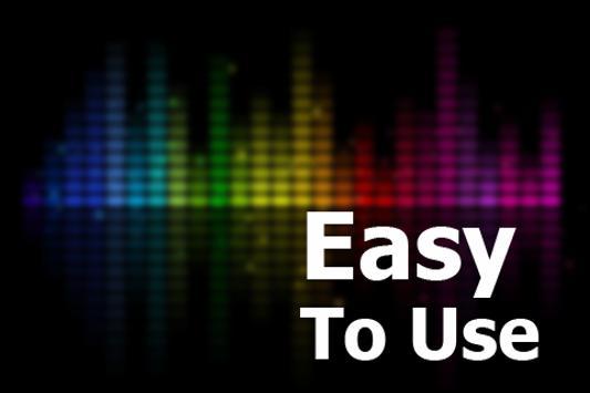 Free Deezer Music Tips apk screenshot