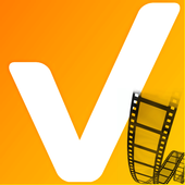 Get Vidmate Video Guide icon