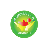 Wonderful Life Ministry-Bible icon