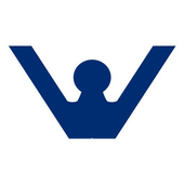 WorkBlast icon