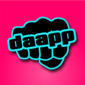 daapp - District Affiliates icon