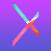 GEVME Xchange 2016 icon
