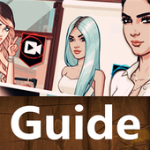 Guide For Kendall and Kylie. icon