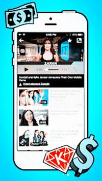 Guide For Kendall and Kylie. poster