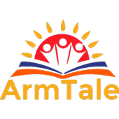 ArmTale icon