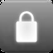Text Encrypt icon