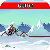 Guide for Bike Race Free icon