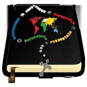 Santo Rosario (en español) icon
