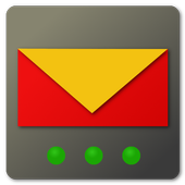 Mailer For Business icon