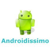Androidissimo.com RSS icon
