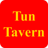 Tun Tavern icon