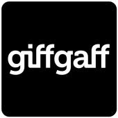 my giffgaff icon
