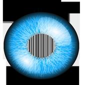 Eyes - Unep di Palermo icon