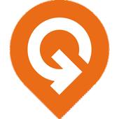 Gimmie Internal Test icon