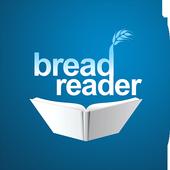 eBréad Reader icon