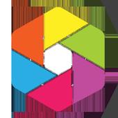The Ćontroversy icon