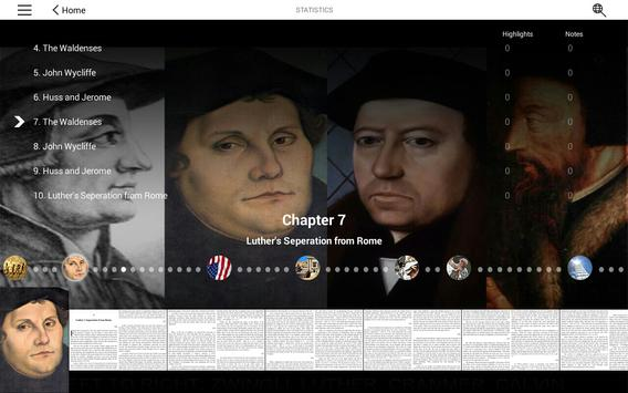 The Ćontroversy apk screenshot