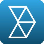 GINA HZS Smart icon