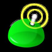 Blobber icon