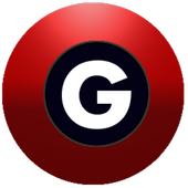 Ginifab Promotional Products icon