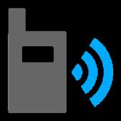 WiFi Talkie icon