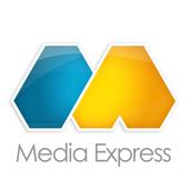 魅影(Media Express) icon