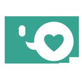 DoDo Chat (Unreleased) icon