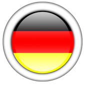 English - German Translator icon