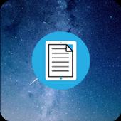GizaLookChat icon