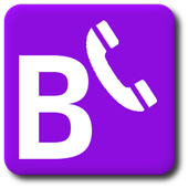 MyBridges (Conference Call) icon