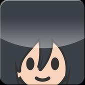 えすえすっ!(進撃の巨人) icon