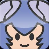 えすえすっ!(エヴァ) icon