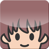 えすえすっ!(咲-Saki-) icon