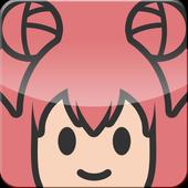 えすえすっ!(ゆるゆり) icon