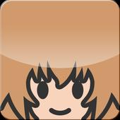 えすえすっ!(とらドラ!) icon