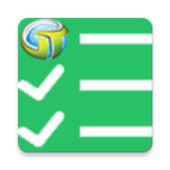 Purchase Requisition icon