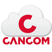 Cancom Cloud Conference icon