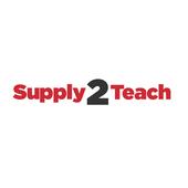 Supply2Teach icon
