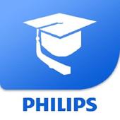 Philips PRR icon