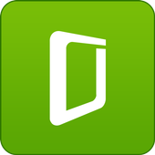 Job Search, Salaries & Reviews icon