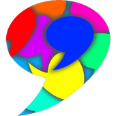 Garrulo icon