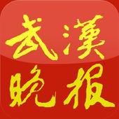武汉晚报 icon