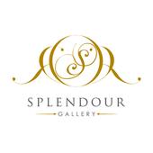 Splendour Gallery icon